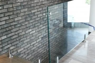 balustrady-szklane-004