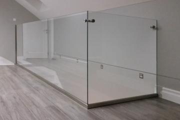 balustrady-szklane-007
