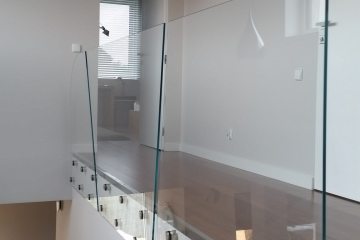 balustrady-szklane-012