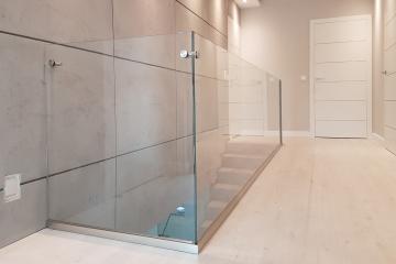 balustrady-szklane-016