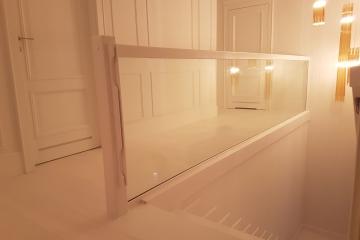 balustrady-szklane-018