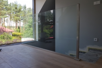 balustrady-szklane-020