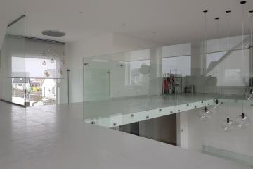 balustrady-szklane-022