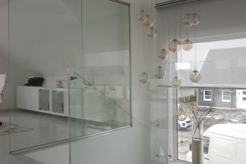 balustrady-szklane-023