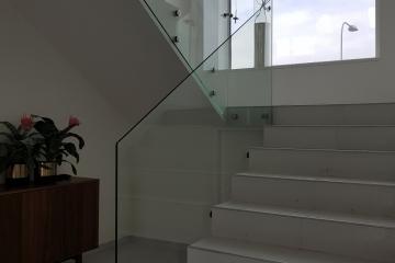 balustrady-szklane-024