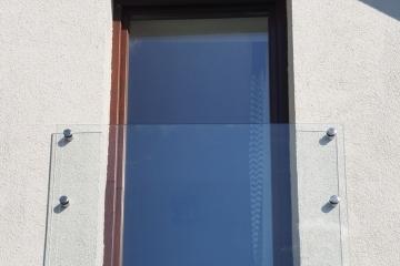 daszki-podlogi-balkony-002