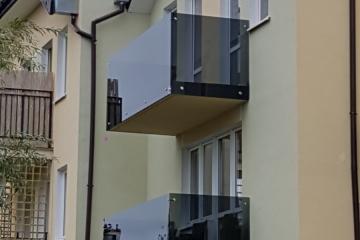 daszki-podlogi-balkony-004