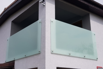 daszki-podlogi-balkony-008