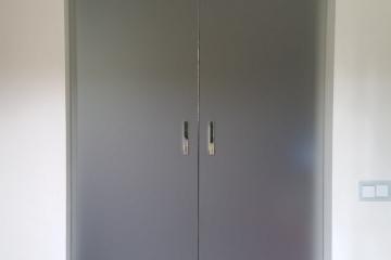 szklane-drzwi-002