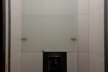 szklane-drzwi-003