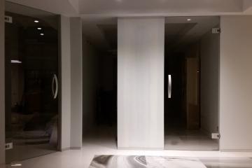 szklane-drzwi-004