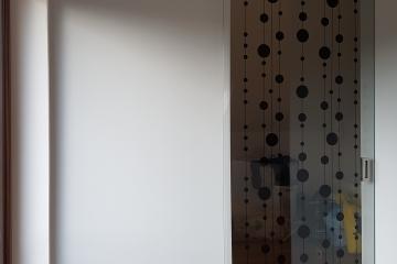 szklane-drzwi-006