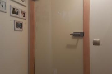 szklane-drzwi-007