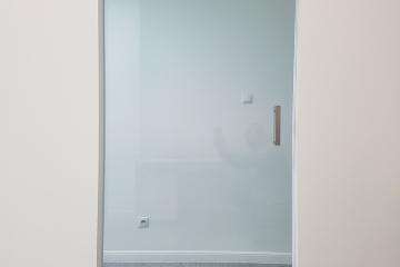 szklane-drzwi-008