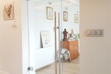 szklane-drzwi-009
