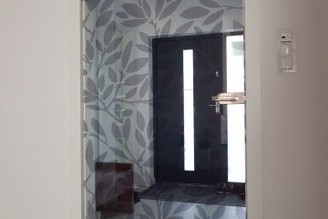szklane-drzwi-010