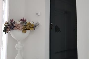szklane-drzwi-011