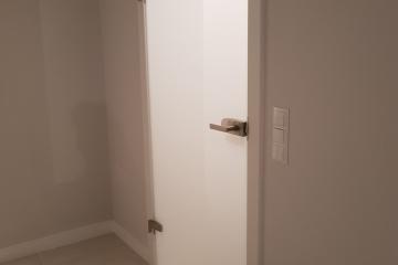 szklane-drzwi-012