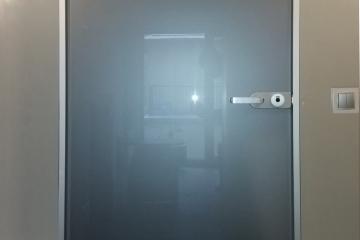 szklane-drzwi-015