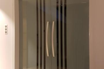 szklane-drzwi-018