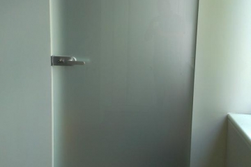 szklane-drzwi-020