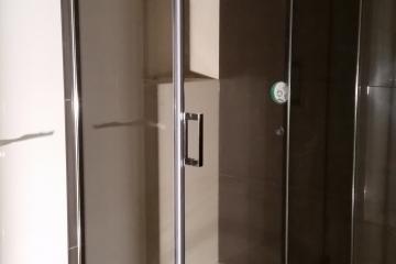kabiny-szklane-001