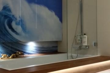 kabiny-szklane-004
