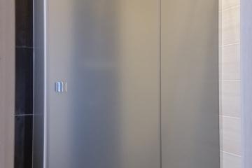 kabiny-szklane-008