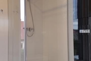 kabiny-szklane-021