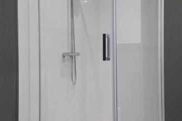 kabiny-szklane-022