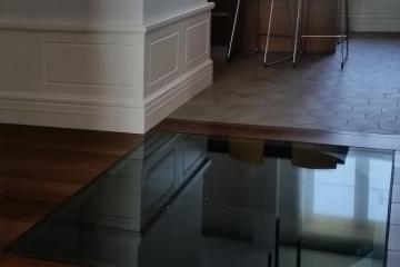 podlogi-szklane-001