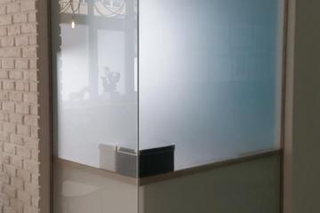 scianki-zabudowy-szklane-002