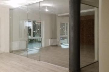 scianki-zabudowy-szklane-006