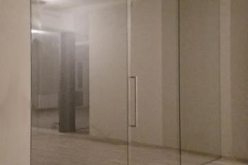 scianki-zabudowy-szklane-007