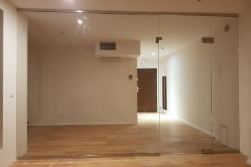 scianki-zabudowy-szklane-010