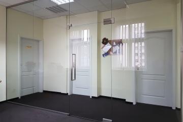 scianki-zabudowy-szklane-011