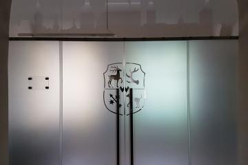 scianki-zabudowy-szklane-014