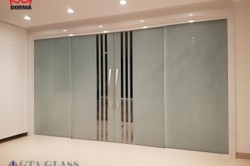 scianki-zabudowy-szklane-021