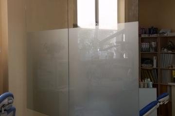 scianki-zabudowy-szklane-022